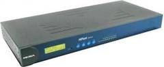 Сервер MOXA NPort 5610-8