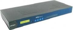 Сервер MOXA NPort 5650-16-M-SC