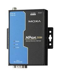 Сервер MOXA NPort P5150A