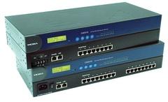 Сервер MOXA CN2510-8