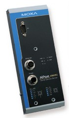 Сервер MOXA NPort 5150AI-M12-T