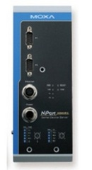 Сервер MOXA NPort 5250AI-M12