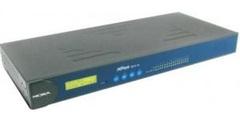 Сервер MOXA NPort 5650-16