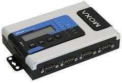 Сервер MOXA NPort 6450