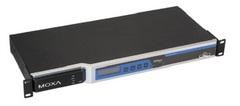 Сервер MOXA NPort 6650-16-48V