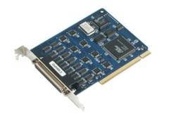 Плата MOXA С168H/PCI