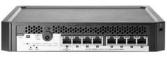 Коммутатор HP J9833A