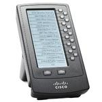 Модуль Cisco SB SPA500DS