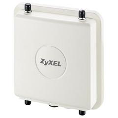 Точка доступа внешняя ZyXEL NWA5550-N