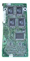 Дополнительная плата для АТС Panasonic KX-TDA0191XJ