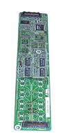 Дополнительная плата для АТС Panasonic KX-TDA0193XJ