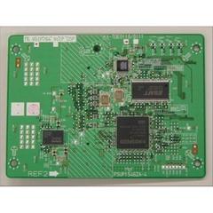 Дополнительная плата для АТС Panasonic KX-TDE0110XJ