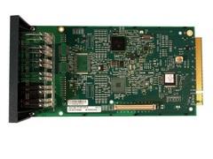 Avaya IPO 500 MC VCM 64 V2 Внутренняя карта