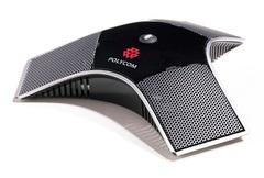 Микрофон для конференций Polycom 2215-23327-001