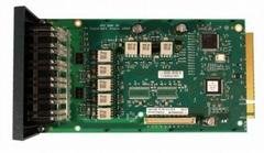 Avaya IPO 500 EXTN CARD DGTL STA 8 Внутренняя карта