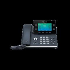 Телефон SIP Yealink SIP-T54W