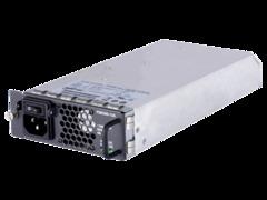 Блок питания HP JC087A