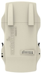 Маршрутизатор Mikrotik RB921UAGS-5SHPacT-NM