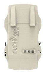 Маршрутизатор Mikrotik RB922UAGS-5HPacT-NM