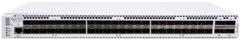 ELTEX Коммутатор агрегации MES5448