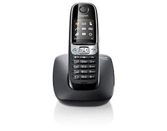 Телефон DECT Gigaset C620