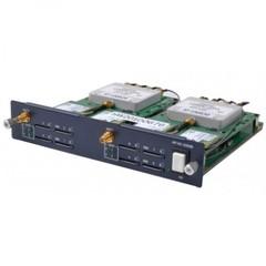 AddPac ADD-AP-GS-GSM8 VoIP шлюз