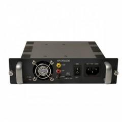 AddPac ADD-AP-GS-PS VoIP шлюз