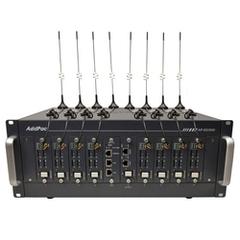 AddPac ADD-AP-GS3500 VoIP шлюз