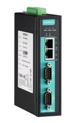 Сервер MOXA NPort IA5250AI-T