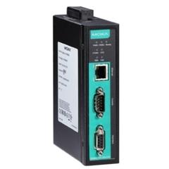 Преобразователь MOXA MGate 5101-PBM-MN-T