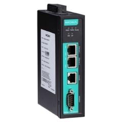 Преобразователь MOXA MGate 5105-MB-EIP-T