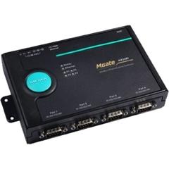 Преобразователь MOXA MGate MB3480