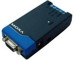 Преобразователь MOXA TCC-80I