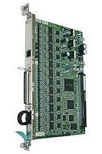 Дополнительная плата для АТС Panasonic KX-TDA1178X
