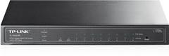 Коммутатор PoE TP-LINK TL-SG2210P