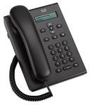 Системный телефон Cisco CP-3905=