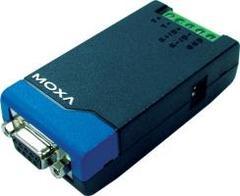 Преобразователь MOXA TCC-80