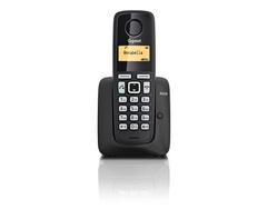 Телефон DECT Gigaset A220 DUO