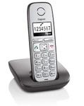 Телефон DECT Gigaset E310