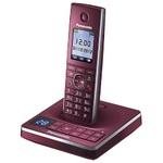 Телефон DECT Panasonic KX-TG8561RUR