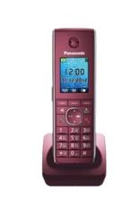 Дополнительная трубка DECT Panasonic KX-TGA855RUR