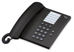 Телефон проводной Gigaset DA100