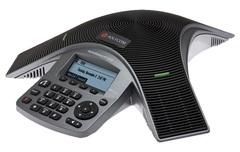Телефон для конференций Polycom 2200-30900-114