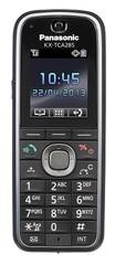 Дополнительная трубка DECT Panasonic KX-TCA285RU