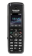 Трубка телефонная Panasonic KX-UDT111RU