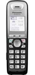 Телефон DECT Panasonic KX-WT115RU