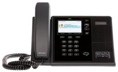 Телефон для конференций Polycom 2200-15987-025