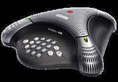 Телефон для конференций Polycom 2200-17910-122
