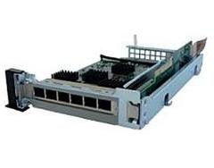 Модуль Cisco ASA-IC-6GE-SFP-A=