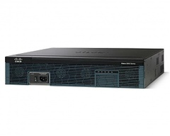 Маршрутизатор Cisco C2951-CME-SRST/K9